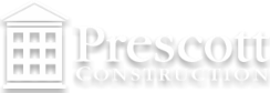 Residential Construction, Roanoke, Virginia, Home Builder
